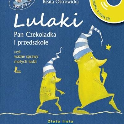 Książki dla Uniwersyteckiego Szpitala Dziecięcego w Krakowie